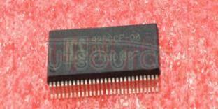 ICS9250CF-08