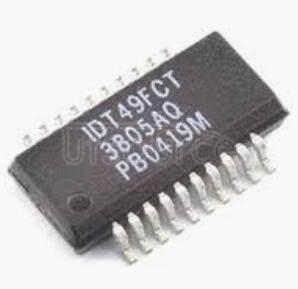 IDT49FCT3805AQ