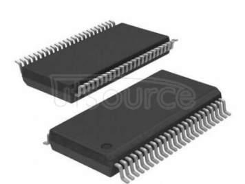 ICS950602CFLF