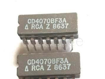 CD4073BF3A