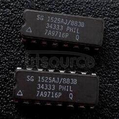 SG1525AJ-883B