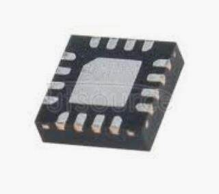 LTC3226EUD#PBF Inductorless (Charge Pump) DC/DC Converters, Linear Technology The Linear Technology range of Inductorless DC/DC Converter (Charge Pump) offers step-up, step-down as well as inverting devices. The regulated buck boost charge pumps and the regulated Inverting charge pumps contain Spread Spectrum technology on-chip making the input and output quieter. Small footprint due to no inductor Simple design