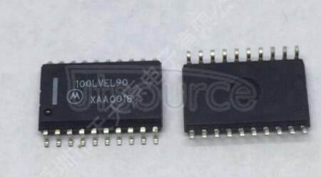 MC100LVEL90DWG