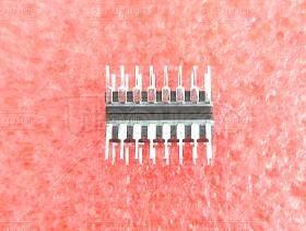 CD4040BMJ/883