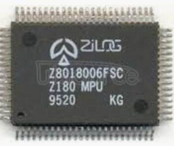 Z8018006FSC