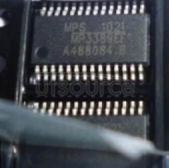 MP3389EF-LF-Z