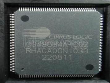 CS49834A-CQZ