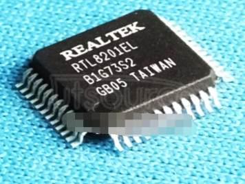 RTL8201EL