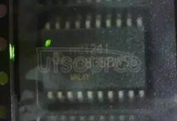 CD74HCT241M96