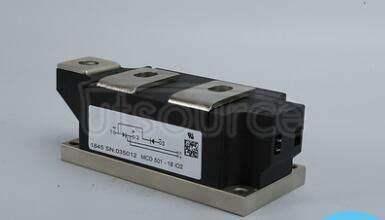 MCD501-16io2