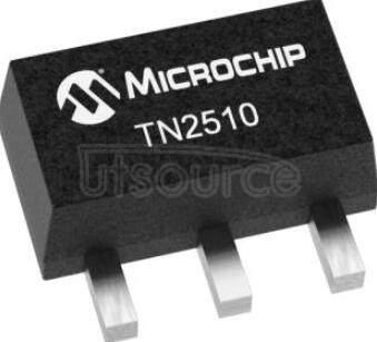 TN2510N8-G