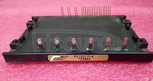 PS12017-A