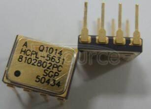 HCPL-5631