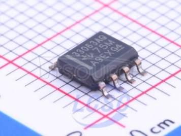 MC33063AQDRQ1