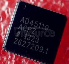 AD45110ACPZ