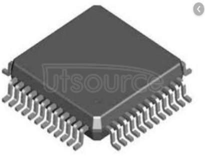 NUC120LE3DN ARM? Cortex?-M0 NuMicro? NUC120 Microcontroller IC 32-Bit 50MHz 128KB (128K x 8) FLASH 48-LQFP