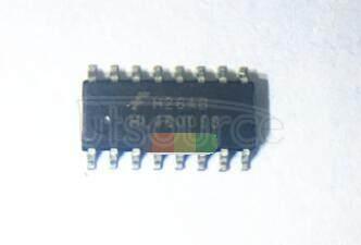 ML4800ISX PFC  CTRLR   AVERAGE  CURR  16SOIC
