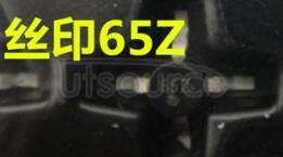 SGA-6586