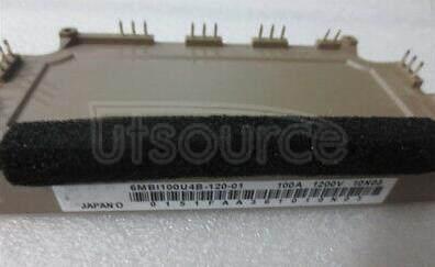 6MBI100U4B-120-01