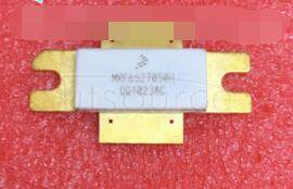 MRF6S27050H