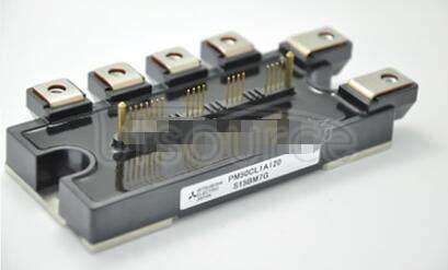 PM50CL1A120