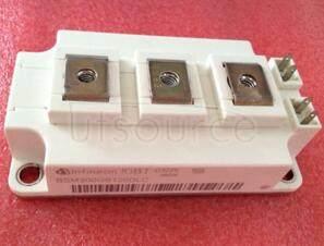 BSM300GB120DLC-S5