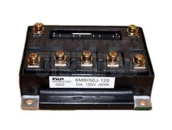 6MBI50J-120