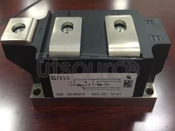 MCC501-16I01