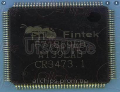 F71869ED
