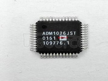 ADM1026JST