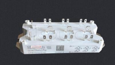 SKM75GD123DL