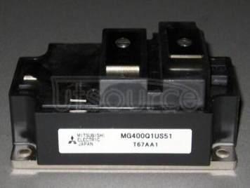 MG400Q1US51