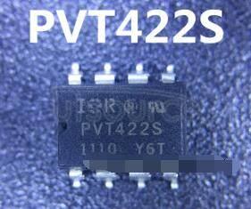 PVT422S 16MHZ, TQFP, IND TEMP, GREEN, 5VMCU AVR