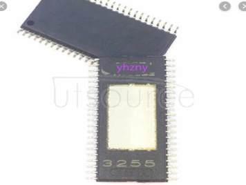 TPA3255DDVR
