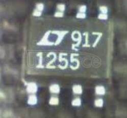 LTC1255CS8#PBF