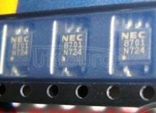 NEC8701