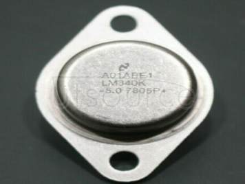 LM340K-5.0/NOPB