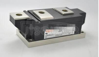 DD540N22K Netz-Dioden-Modul   Rectifier   Diode   Module