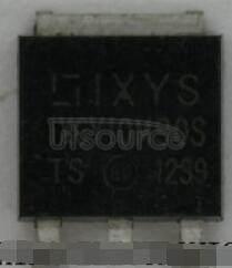 IXCY10M90S