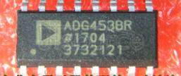 ADG453BRZ-REEL7