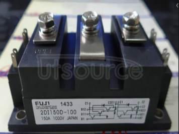2DI150D-100