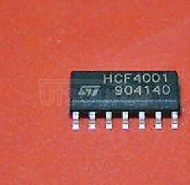 HCF4001