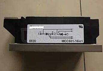 MCC501-18IO1