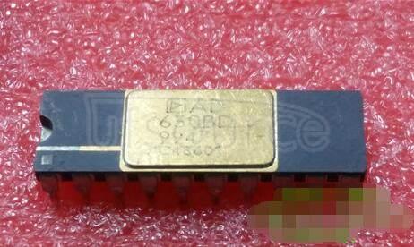 AD630BD Balanced Modulator/Demodulator