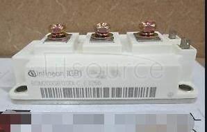 BSM200GB120DLC_E3256