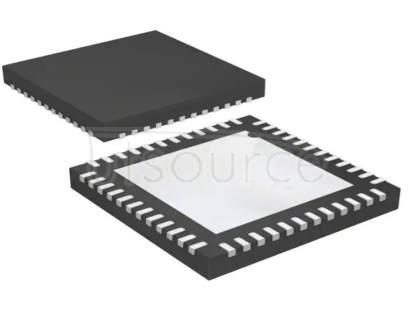 AD9824KCPZ Complete   14-Bit  30  MSPS   CCD   Signal   Processor