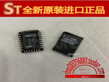 TMS27PC010-12FML