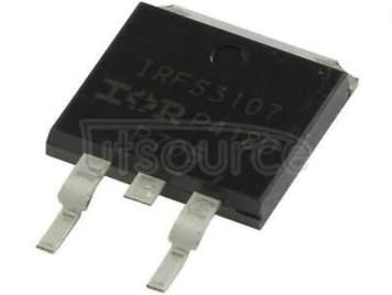 IRFS3107