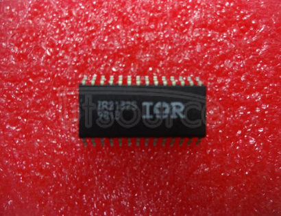 IR2132SPBF 3-PHASE BRIDGE DRIVER