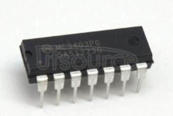 MC3403PG